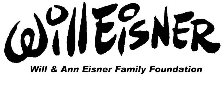 برترین نویسندگان کمیک را بشناسید - ویل ایسنر را بشناسیم !