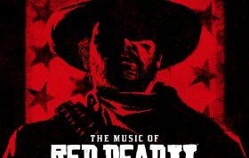 دانلود موسیقی متن بازی red dead redemption 2 - موزیک red dead 2